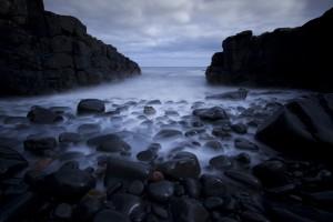 rocks-1061540_1920