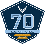 Air Force SAB
