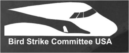BirdStrike Committee logo