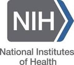 NIH Award Logo