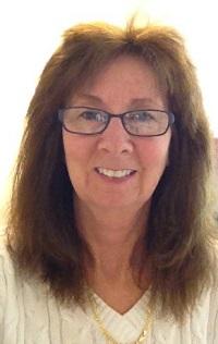 Lisa Rosenfeld, COO/CIO