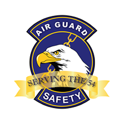 Air Guard Safety