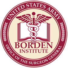 Borden Institute U.S. Army