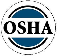 osha-trans