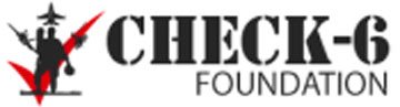 Check-6 Foundation